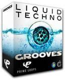 Prime Loops Liquid Techno Grooves