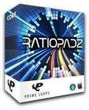 Prime Loops RatioPadz