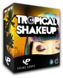 Prime Loops Tropical ShakeUp