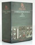 Prime Studio Caribou Bundle