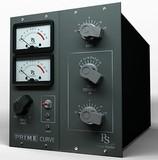 Prime Studio Curve Plug-in