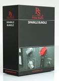Prime Studio Sparkle Plug-In Bundle