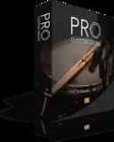 PRO Custom Drums PRO Custom Drums v1