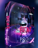 PRO Custom Drums TheBeat