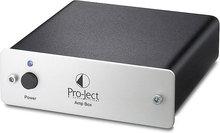 Pro-ject Amp Box