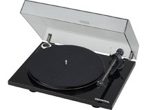 Pro-ject Essential III Phono/pro-ject 8.6