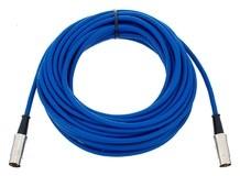Pro Snake 18440-10 Midi Cable