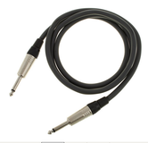 Pro Snake Guitar Speaker Cable Jack