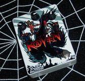 Pro Tone Raven Deluxe