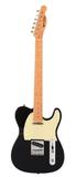 Prodipe Guitars TC80MA