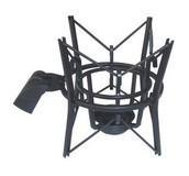 Prodipe Shock mount PRO SHM 8