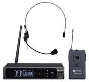 Prodipe UHF B210 DSP HEADSET SOLO