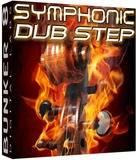 Producer Loops Bunker 8 Symphonic Dub Step