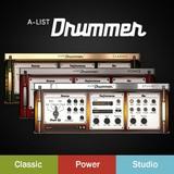 PropellerHead A-List Drummer Bundle