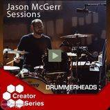 PropellerHead Jason McGerr Sessions ReFill