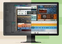 PropellerHead Reason 11