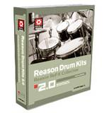 PropellerHead Reason Drum Kits 2.0