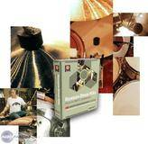 PropellerHead Reason Drum Kits