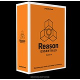 PropellerHead Reason Essentials 8