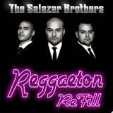 PropellerHead The Salazar Brothers Reggaeton ReFill