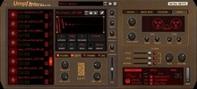 PropellerHead Umpf Retro Beats