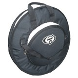Protection Racket Deluxe Cymbal Case 22
