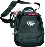 Protection Racket iPad/Tablet Case