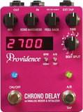 Providence Chrono Delay DLY-4