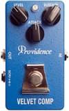 Providence Velvet  Comp VLC-1