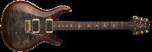 PRS Custom 24-08