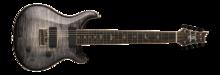 PRS Custom 24 8-String