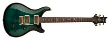 PRS Experience PRS 2012 Limited Edition Custom 24