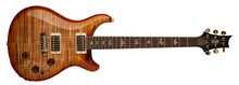 PRS Experience PRS 2012 Limited Edition P22