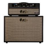 PRS John Mayer J-MOD 100 Signature Amplifier