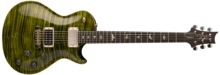 PRS Mark Tremonti Baritone Limited Edition