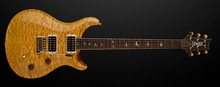 PRS Private Stock Custom 24