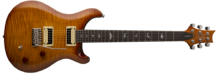 PRS SE Custom 22 [2017-Current]