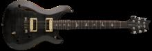 PRS SE Custom 22 Semi-Hollow [2017-Current]