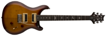 PRS SE Custom 24 [2017-Current]