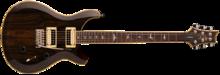 PRS SE Custom 24 Ziricote
