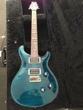 PRS Special 20th anniversary Custom 24 Birds