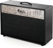 PRS Stealth 2x12 Cabinet