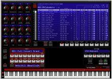 Psicraft Vycro MX Performance Editor