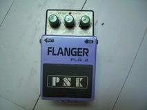 PSK FLG-2 Flanger