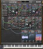PSOFT Audio Products VOID Modular System 1.5