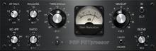PSP Audioware PSP FETpressor