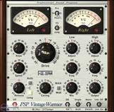 PSP Audioware VintageWarmer 2