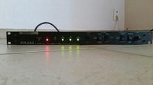 Pulsar Lights SLC4000-19