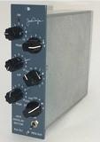 Pultec MEQ-500 Jack Douglas Edition