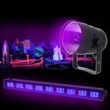 purEco LED LED UVBAR+LBL38